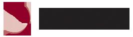 Zayed university logo