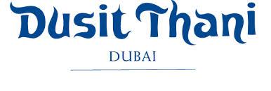 Dusit Thani logo