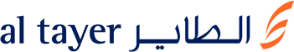 Al Tayer Group logo