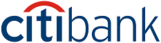 Citi bank logo