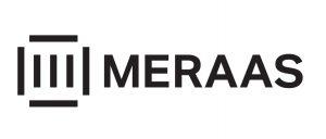 Meraas logo