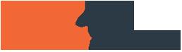 CV Writing Services Saudi Arabia, CV Distribution - CareerZooom